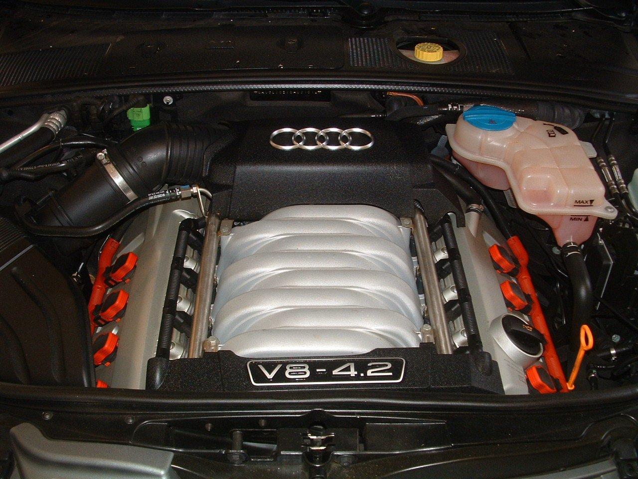 2006 Audi S4 - FOR SALE - Audi Forums