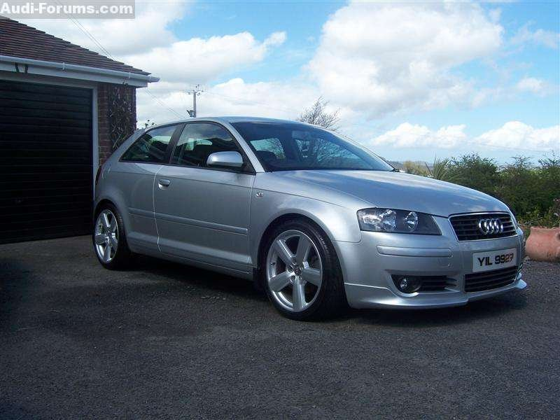 Audi a3 8p lowering page 2 audi forums