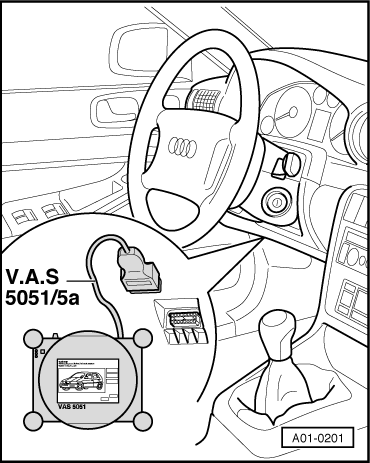VAG COM Prurchase - Audi Forums