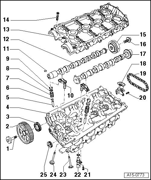 2003 Audi A4 Camshaft Position Sensor Location furthermore Audi A4 Camshaft Position Sensor Location additionally 2009 Audi A4 Camshaft Position Sensor Location as well Audi A4 Camshaft Position Sensor Location as well 2005 Audi A4 Speed Sensor Location. on 2009 audi a4 camshaft position sensor location