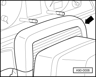 How to remove upper dash on 96 A4?-a90-0006.png