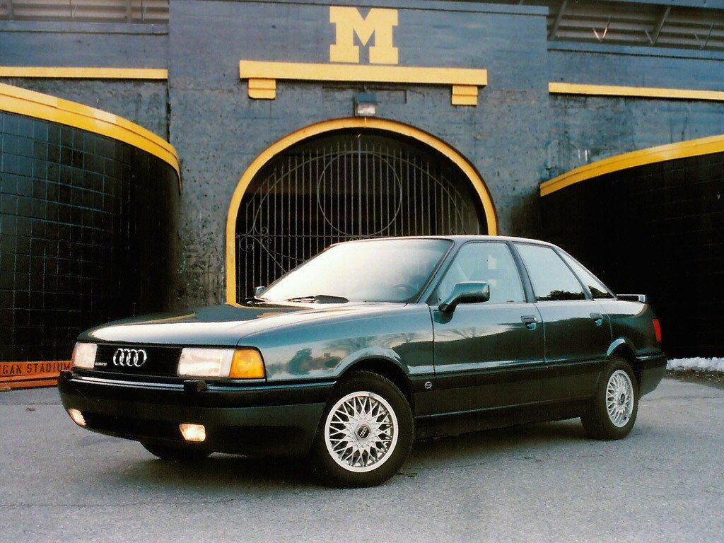 1989 B3 Audi 80-audi_80-1986-1991_r3.jpg