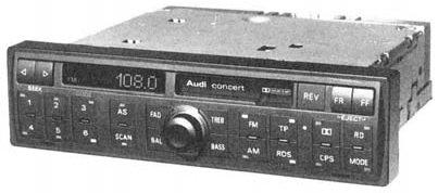 audi chorus rh xn 80acczpdnb7a3h ihergetsum com Audi Manual Transmission Manual Audi SUV