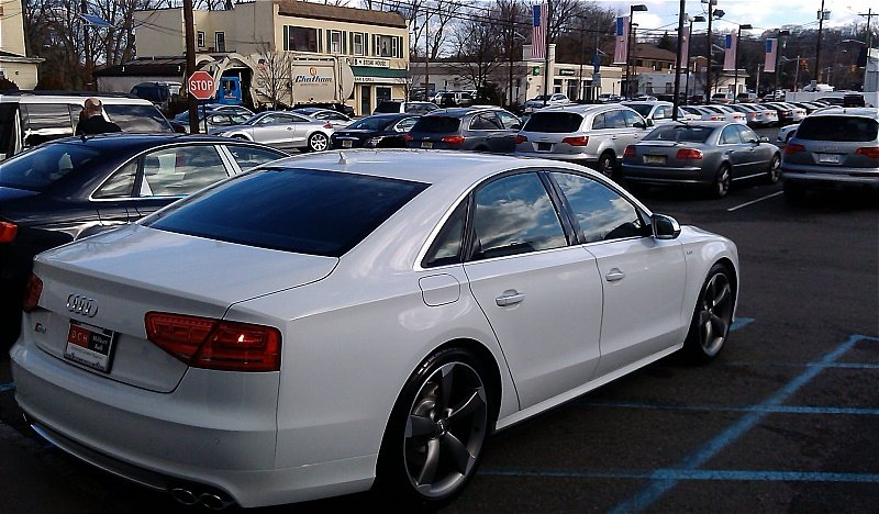 2013 S8 delivered-c360_2012-12-11-11-14-33.jpg