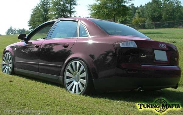 Audi A Rims Audi Forums - Audi forums