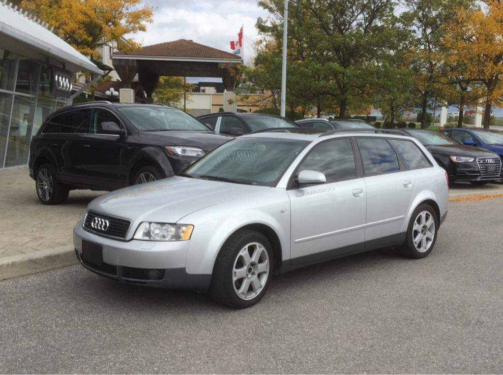 High Mileage A4 Avant - What to look for-imageuploadedbyautoguide1413218426.042871.jpg