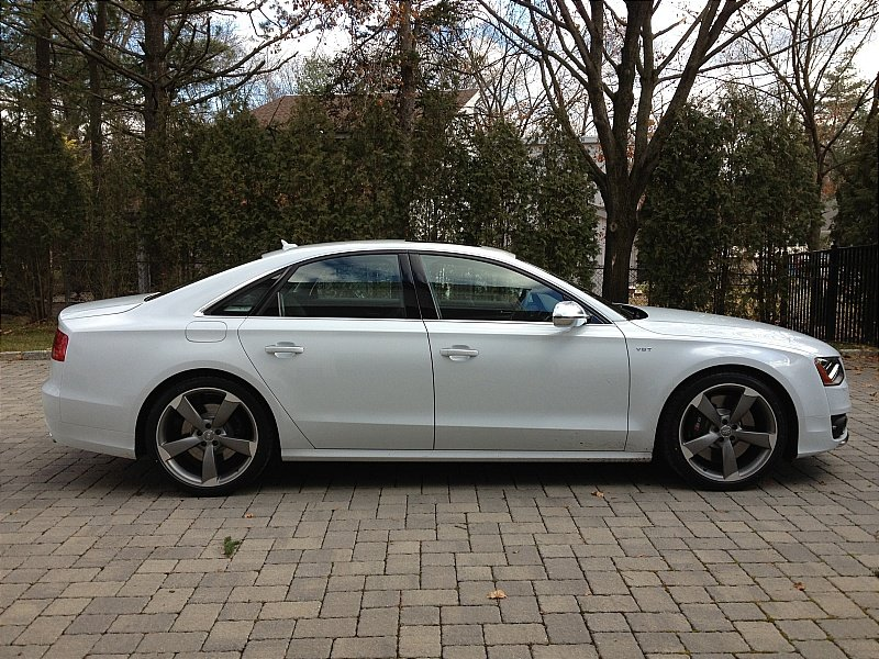 2013 S8 delivered-img_0215.jpg