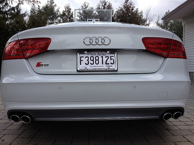 2013 S8 delivered-img_0227.jpg