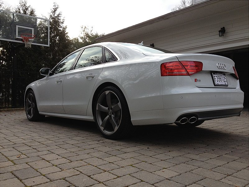 2013 S8 delivered-img_0254.jpg