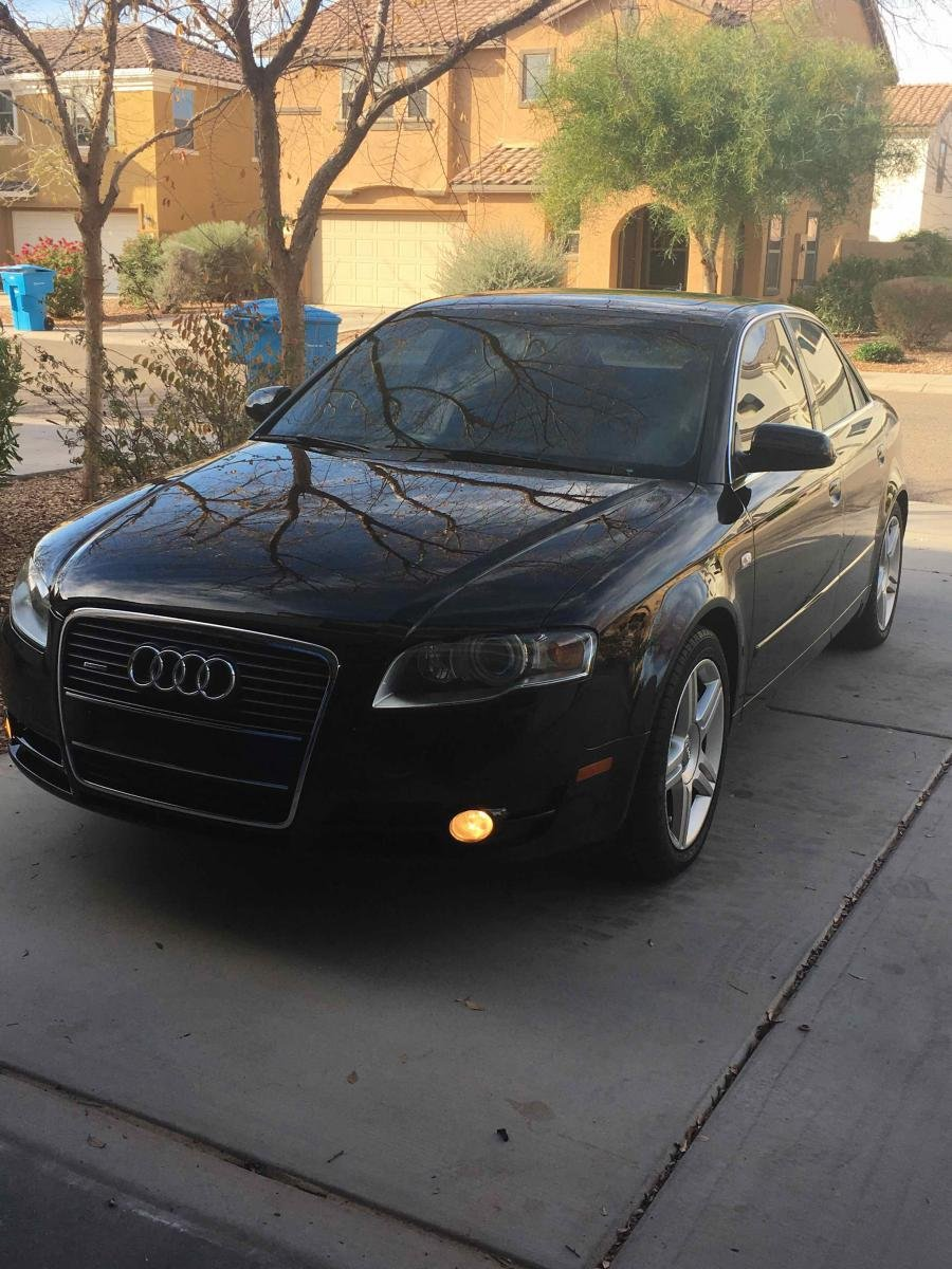 AZ Audi a4 b7-img_1230.jpg