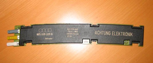Audi A4 2002 radio-img_1929.jpg