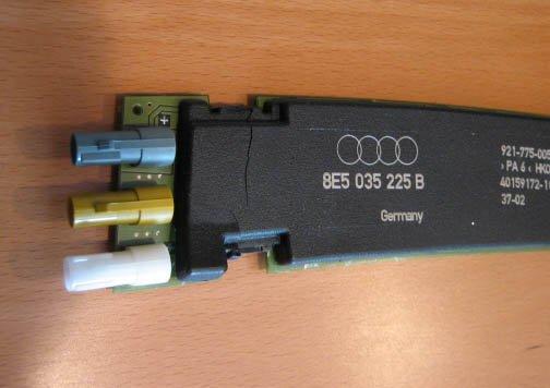 Audi A4 2002 radio-img_1932.jpg