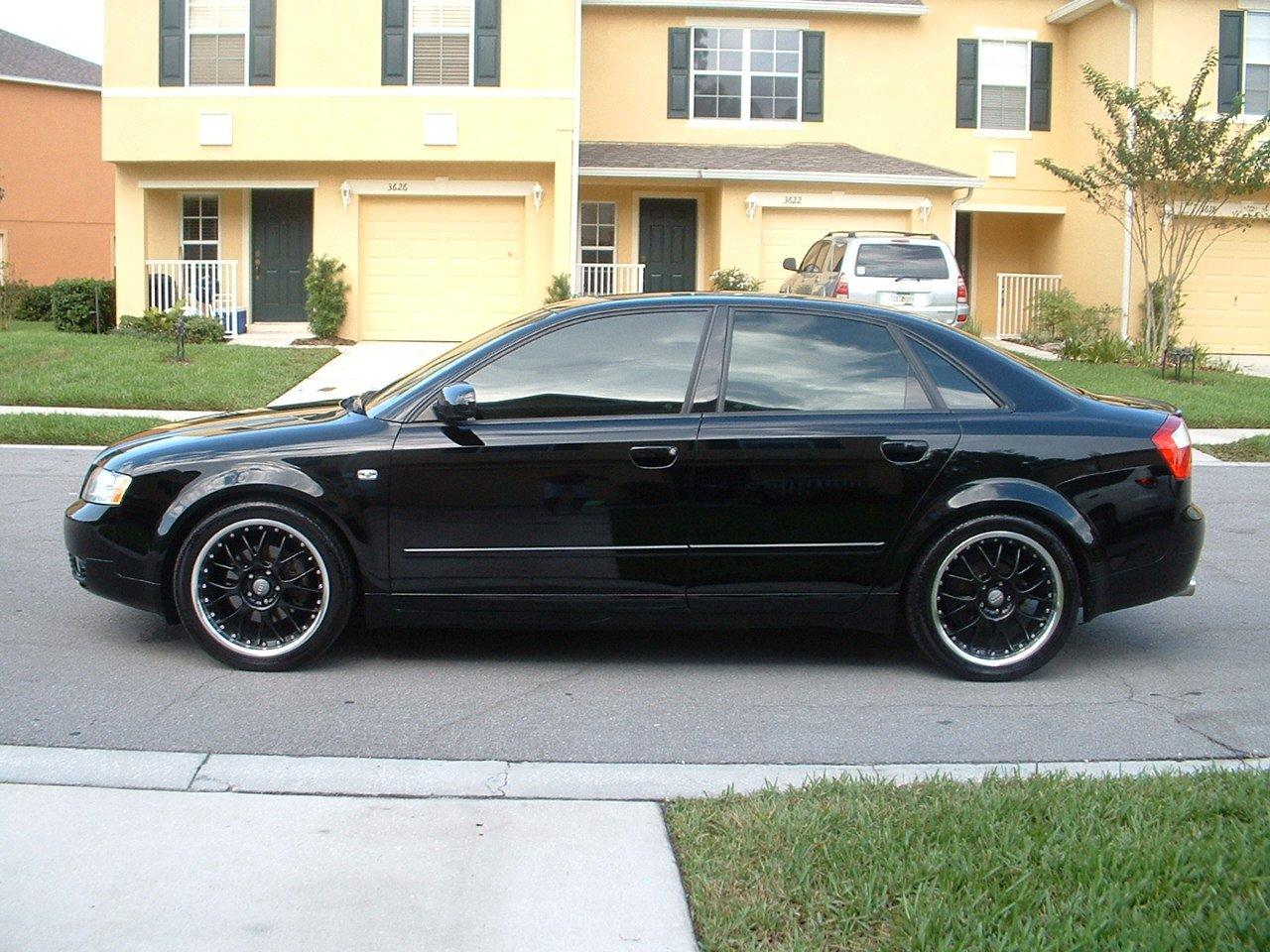 ... larger versionName:Mikes Audi 007.jpgViews:9649Size:331.8 KBID:5050