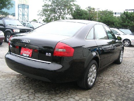 Proud New(used)Audi A6 owner-my_audi_back2.jpg