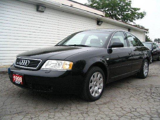 Proud New(used)Audi A6 owner-my_audi_frt.jpg