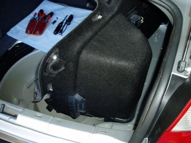 Audi Com Usa >> Three beeps from rear of 1.8T Sport. - Page 2 - Audi Forums