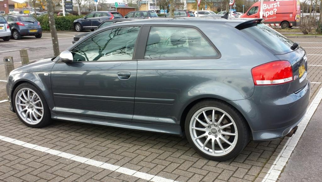 For Sale 2007 Audi S3 8P 376BHP/403lbft-untitled.jpg