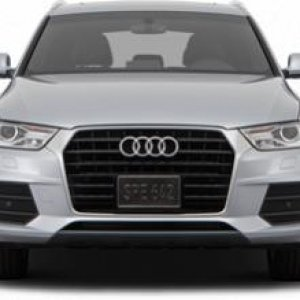 Certified pre owned Audi, Westchester, New York